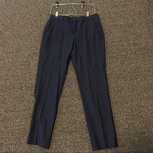 Banana Republic Suit Pants, Size 4